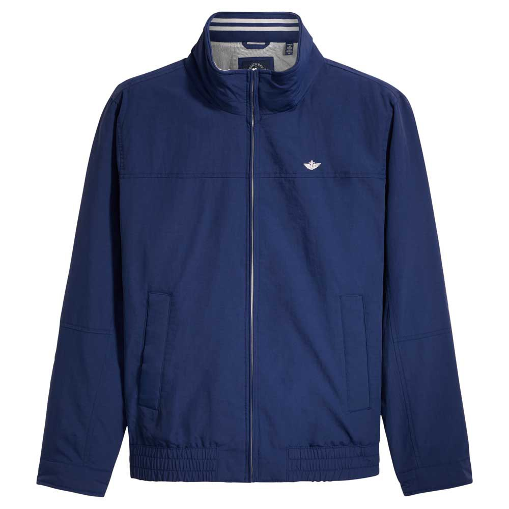 Dockers Giii Taslan XXL Classic Blue