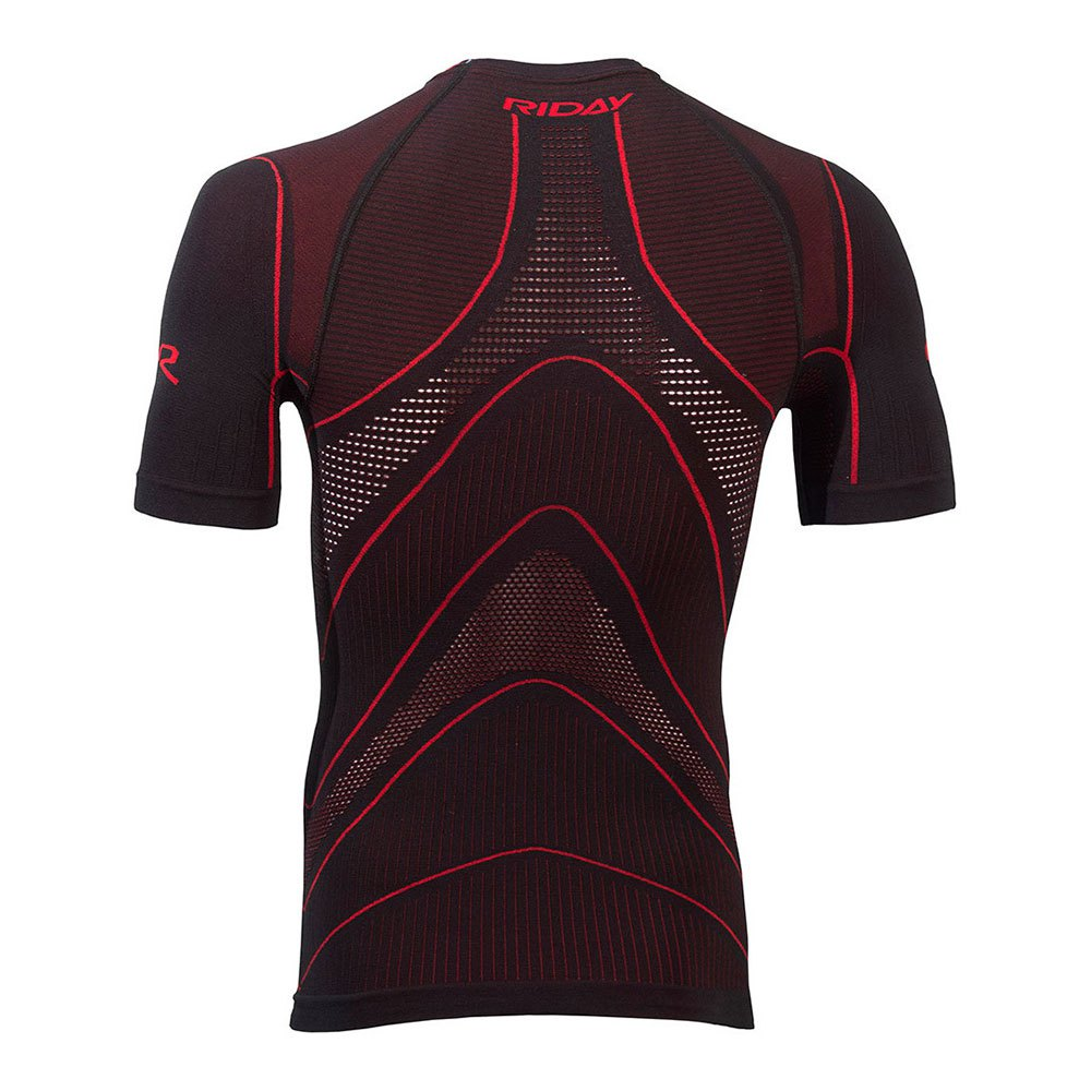 riday-nexus-active-m-l-black-red
