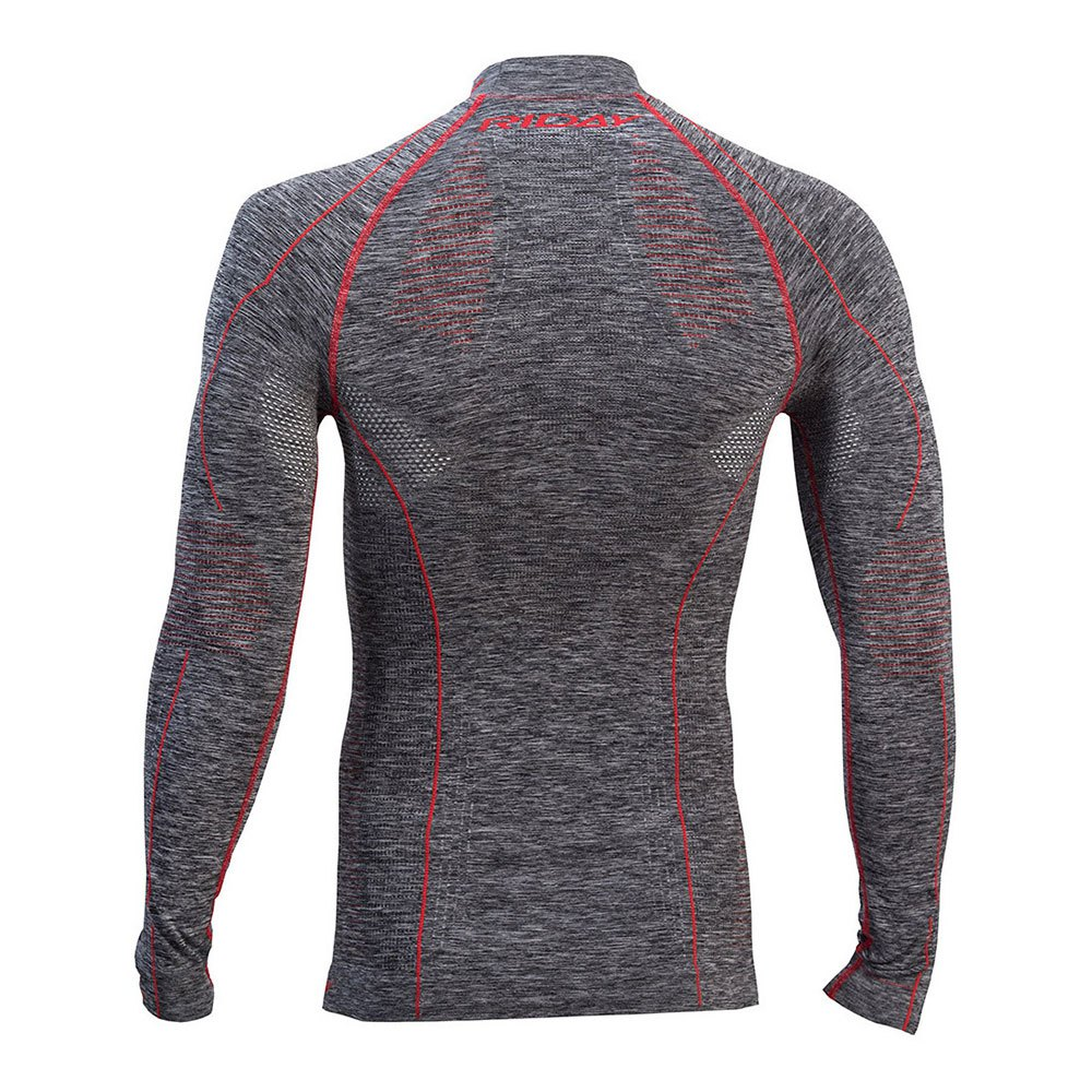 riday-t-neck-heavy-weight-m-l-grey-red