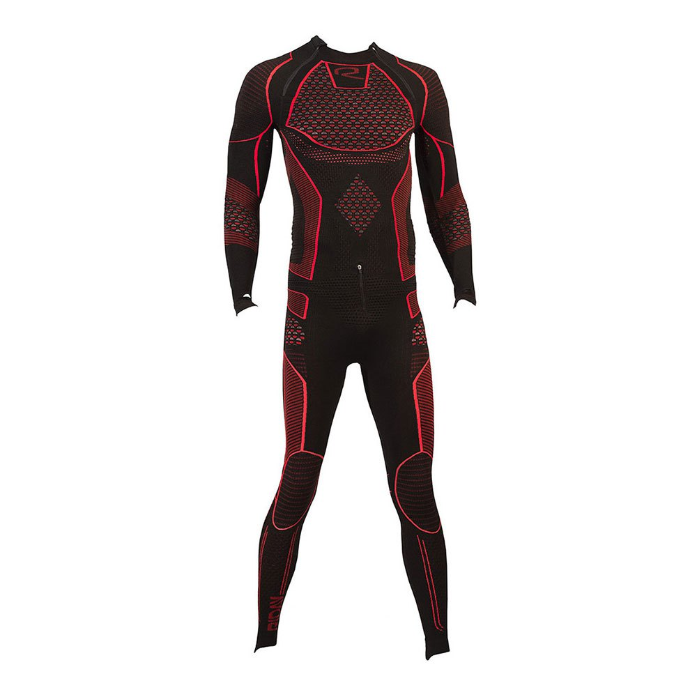 Ropa interior técnica Full Suit Heavy Weight