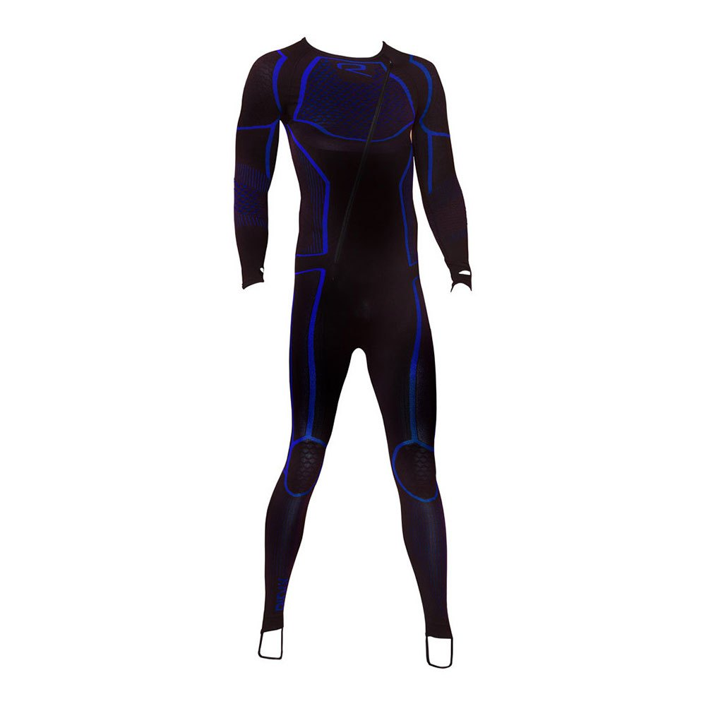 Ropa interior técnica Full Suit Light Weight