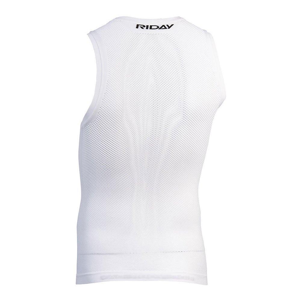 riday-lightweight-m-l-white
