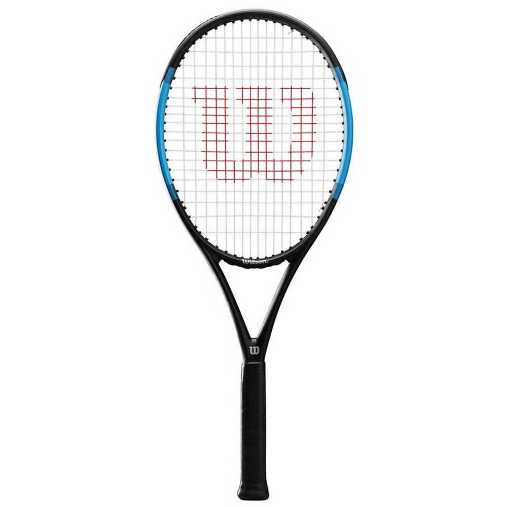 Wilson Ultra Power 105 1 Multi