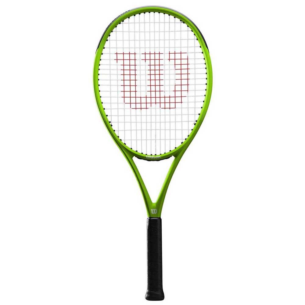 Wilson Blade Feel Pro 105 2 Multi