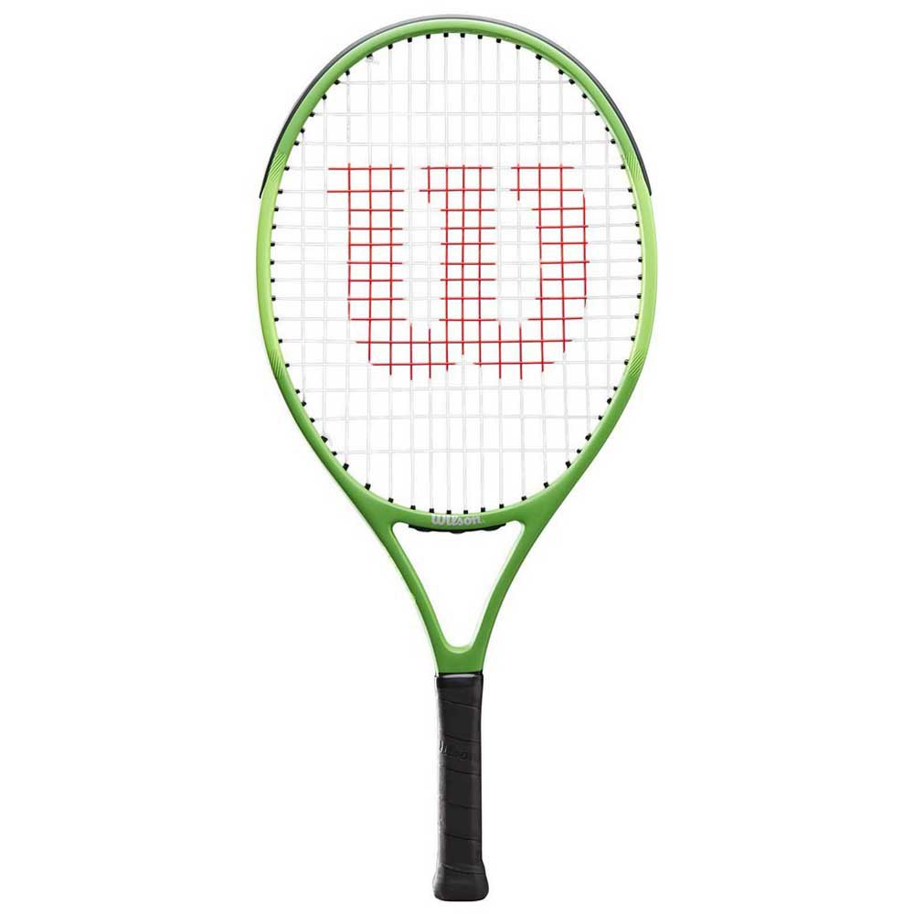 Wilson Blade Feel 23 One Size Multi