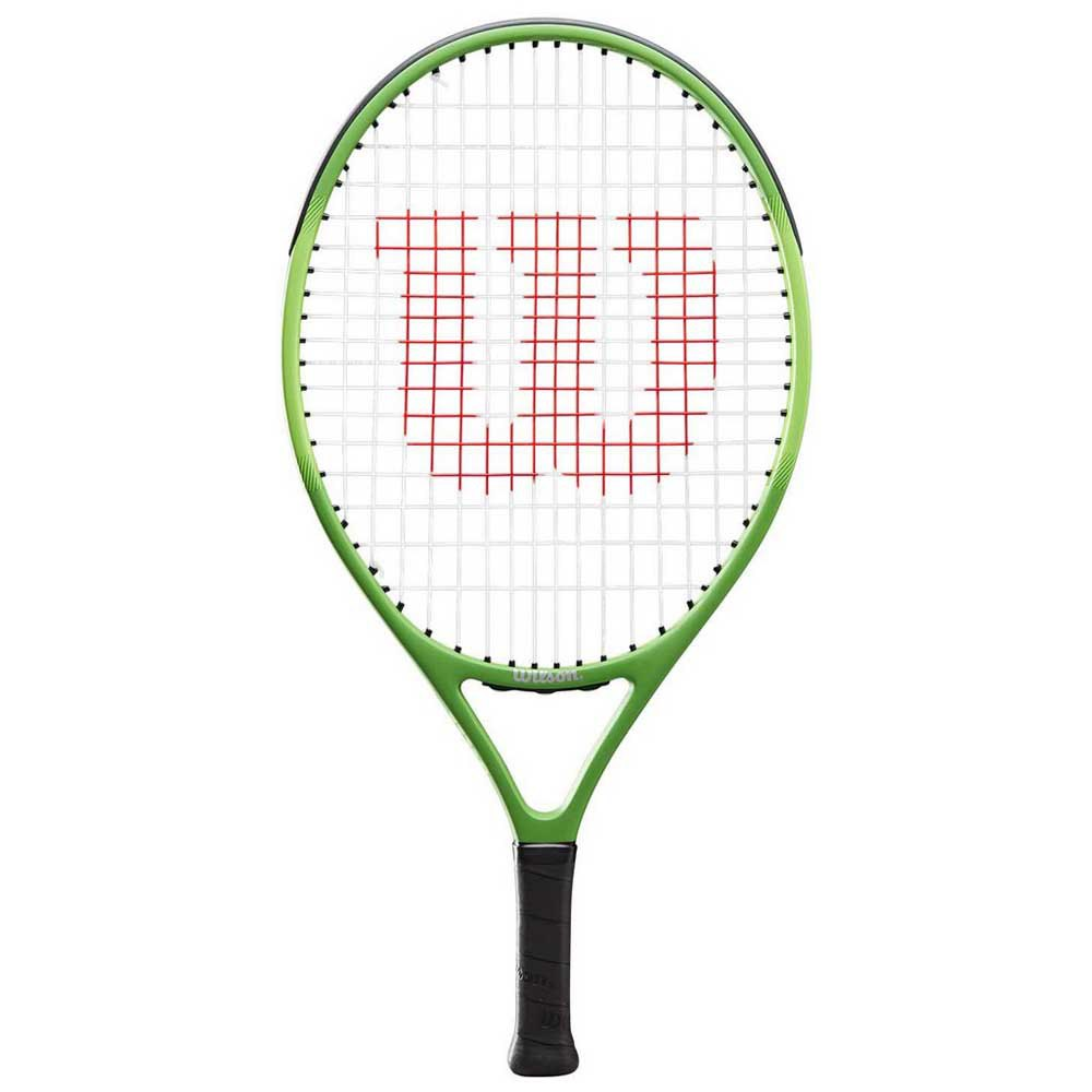 Wilson Blade Feel 21 One Size Multi