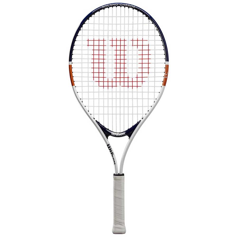 Wilson Roland Garros Elite 21 One Size Multi