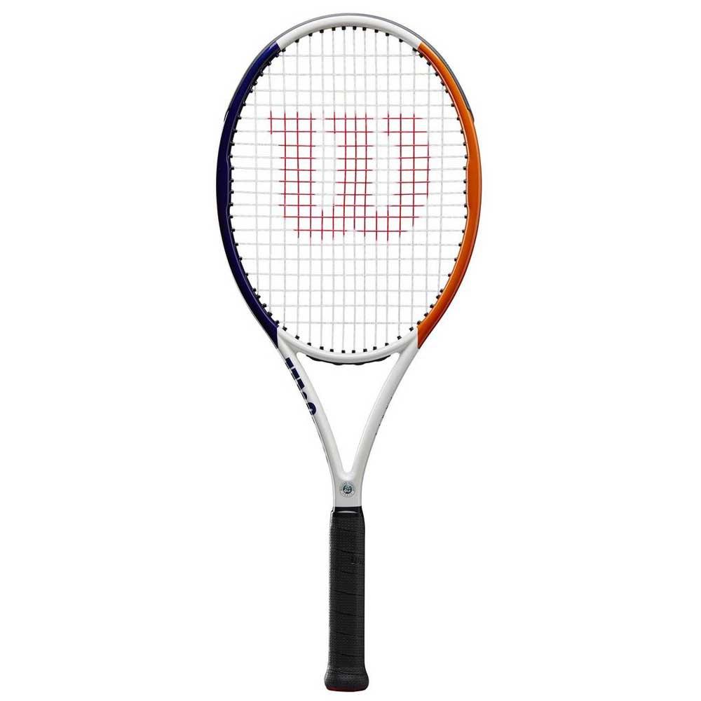 Wilson Roland Garros Team 1 Multi