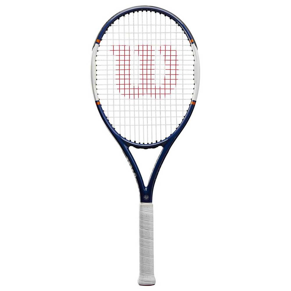Wilson Roland Garros Equipe Hp 1 Multi