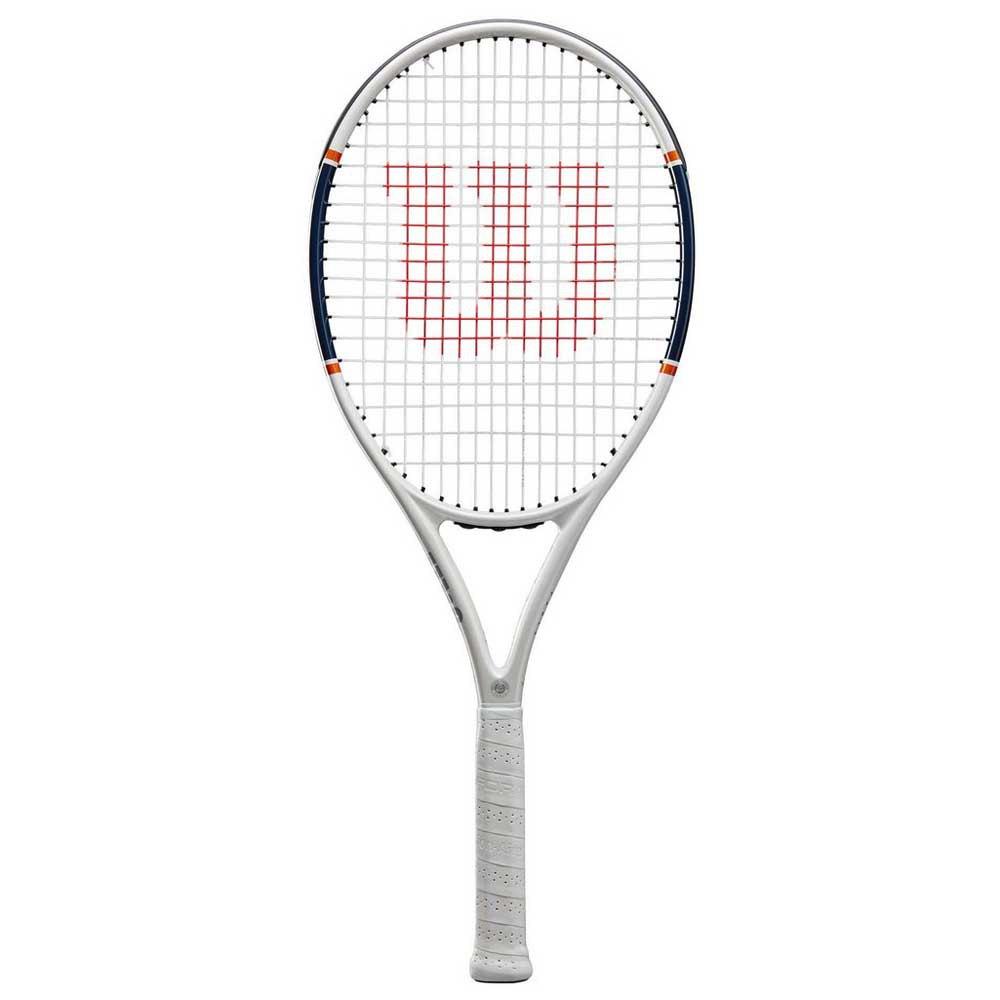 Wilson Roland Garros Triumph 2 Multi
