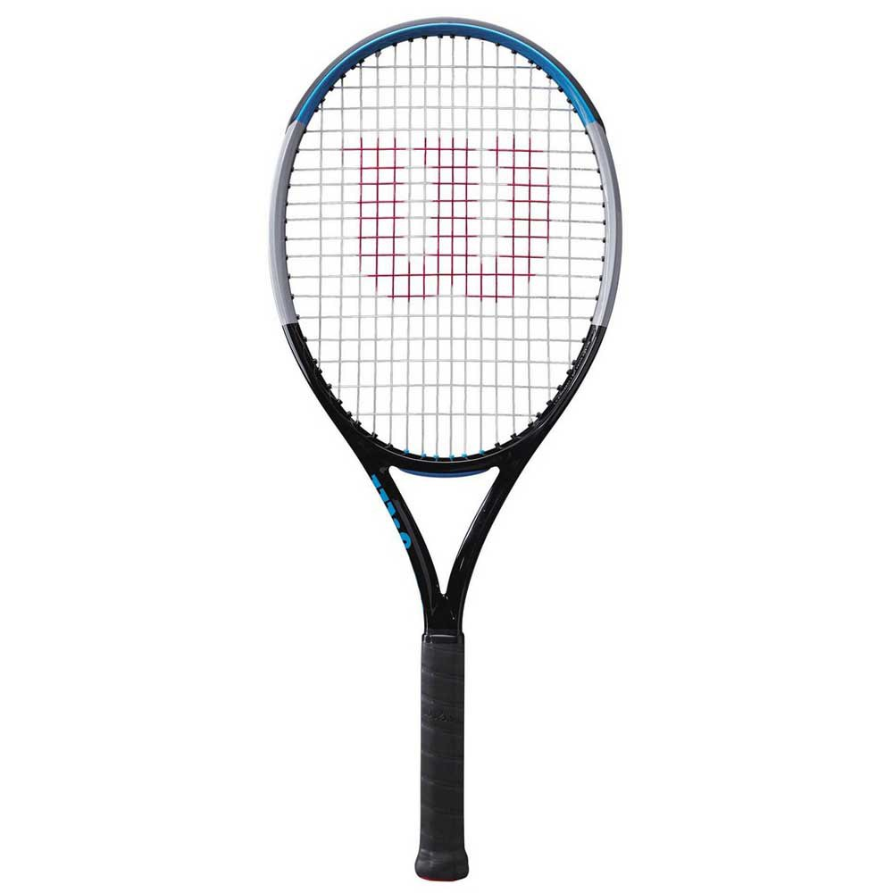 Wilson Ultra 108 V3 2 Multi