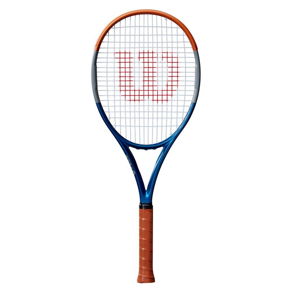 Wilson Roland Garros Mini One Size Multi