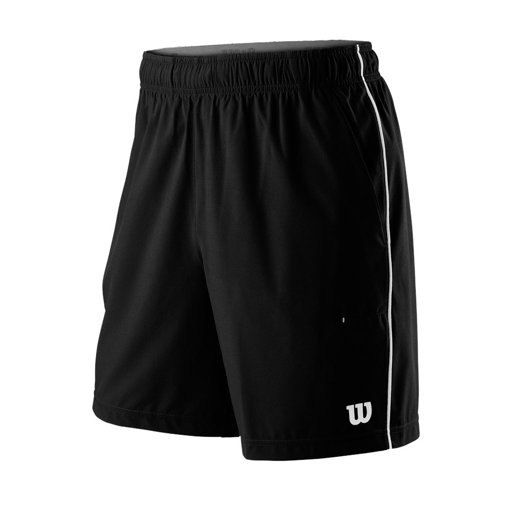 Wilson Competition 8 XL Black