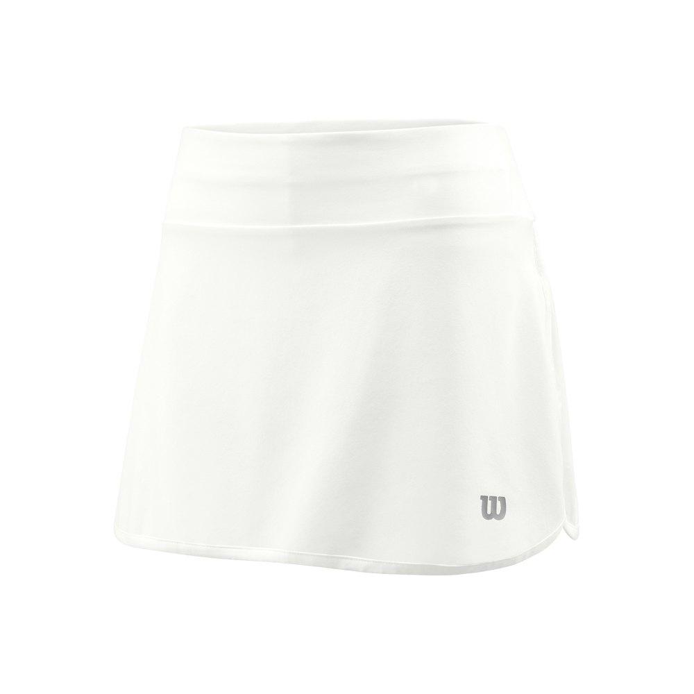 Wilson Training 12.5 M White