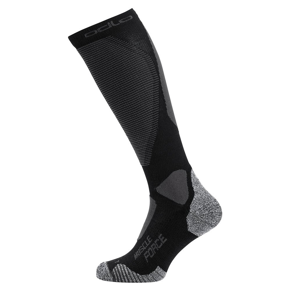 odlo-muscle-force-ceramiwarm-eu-36-38-black-graphite-grey