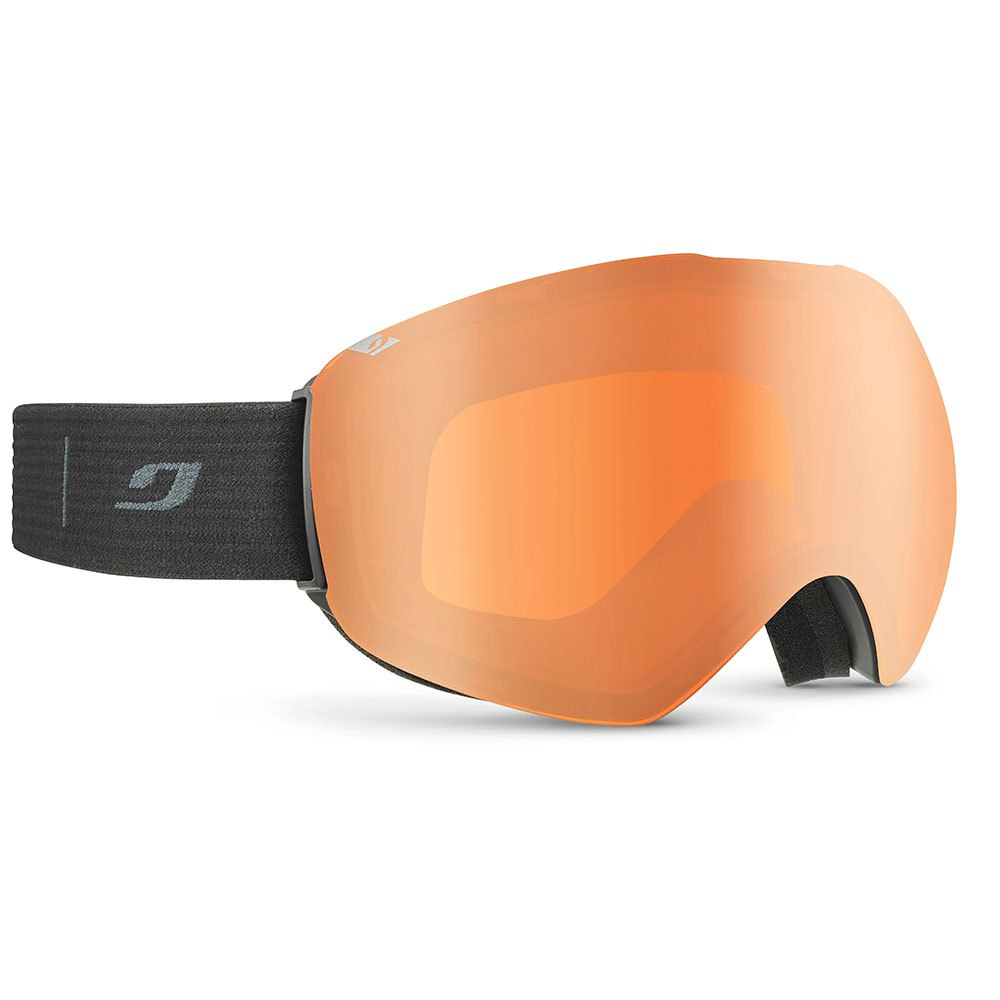 julbo-spacelab-orange-black-grey-lignes