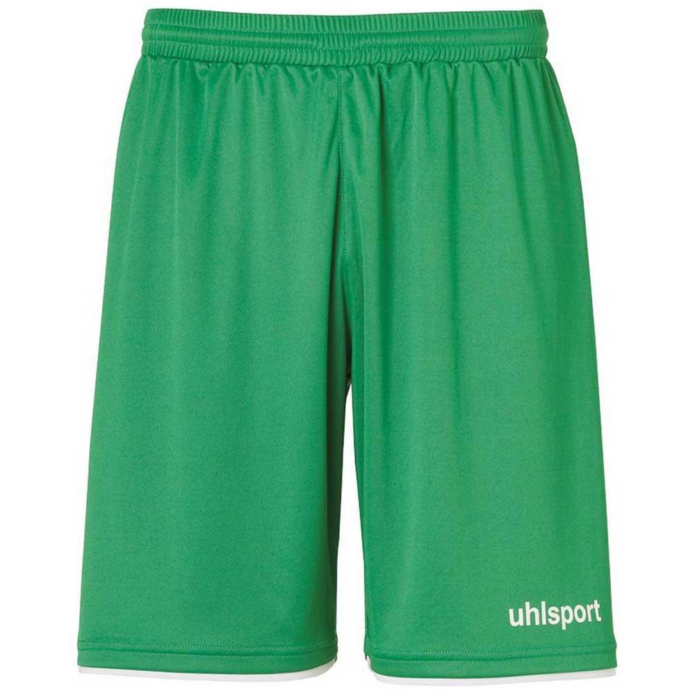 Uhlsport Club S Lagoon / White
