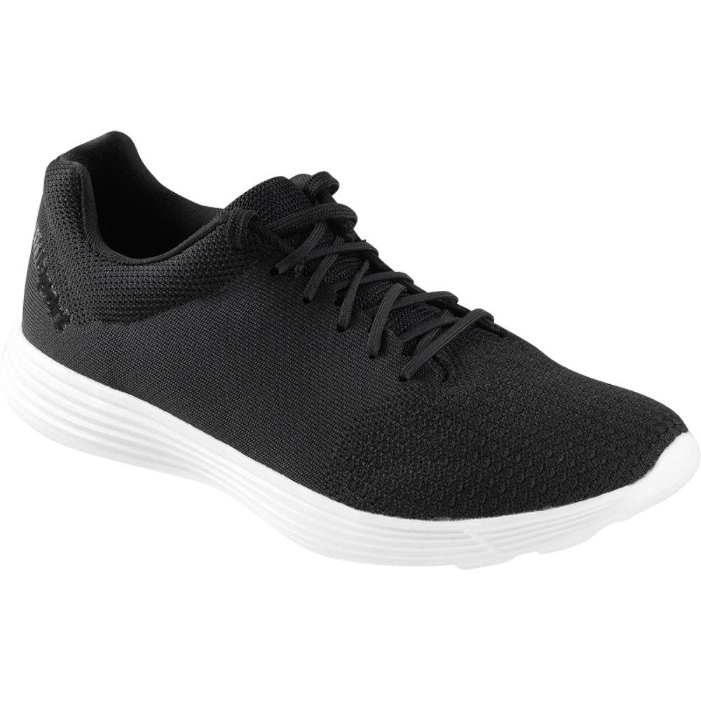 Uhlsport Chaussures Float EU 44 Black