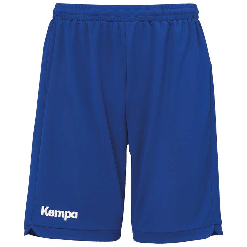Kempa Short Prime S Royal