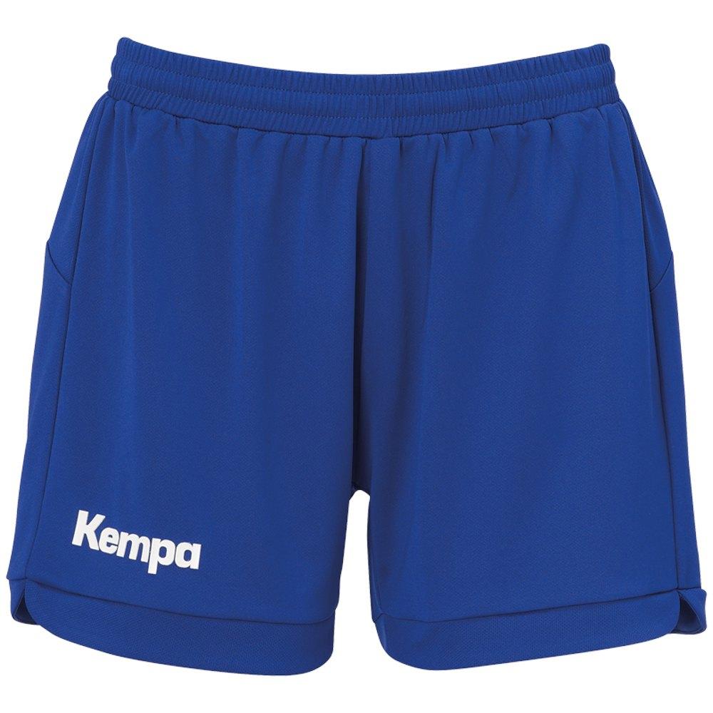Kempa Prime XS Royal