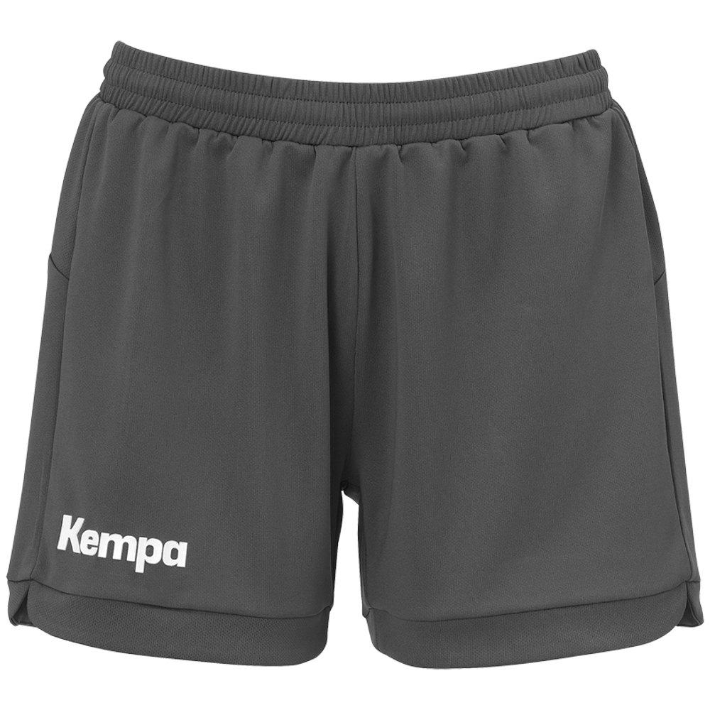 Kempa Prime XS Anthracite