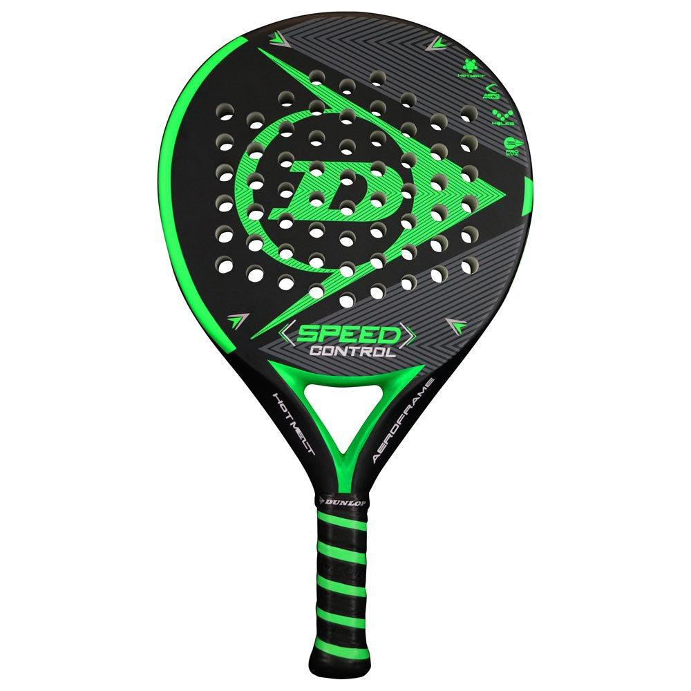Dunlop Speed Control One Size