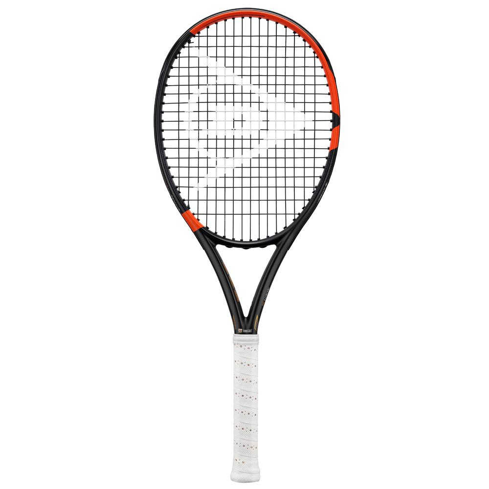 Dunlop Raquette Tennis Nt R5.0 Lite 2
