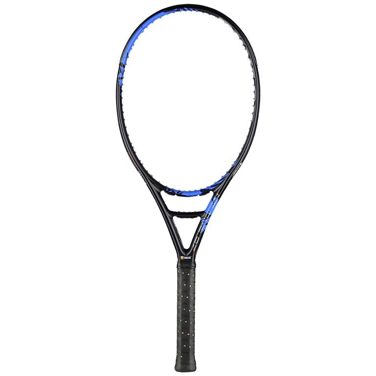 Dunlop Nt One 07 Unstrung 2 Black / Blue