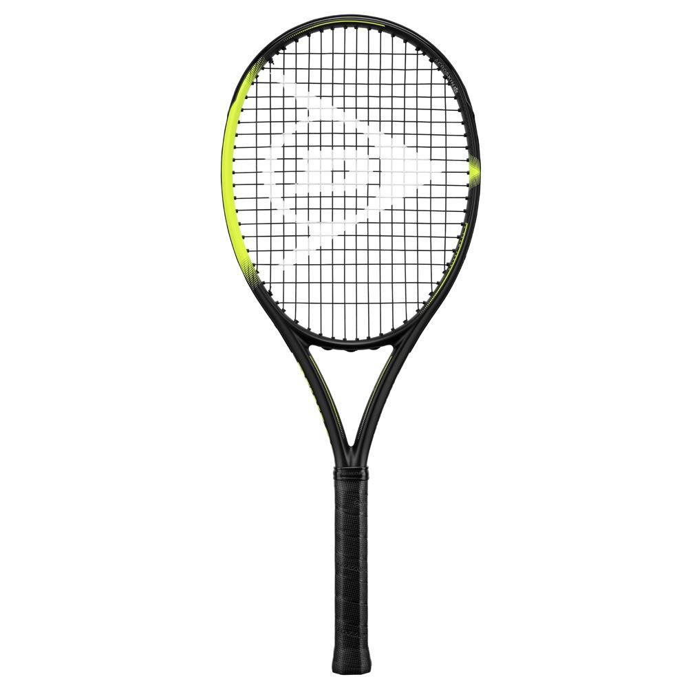 tennisschlager-sx-team-280