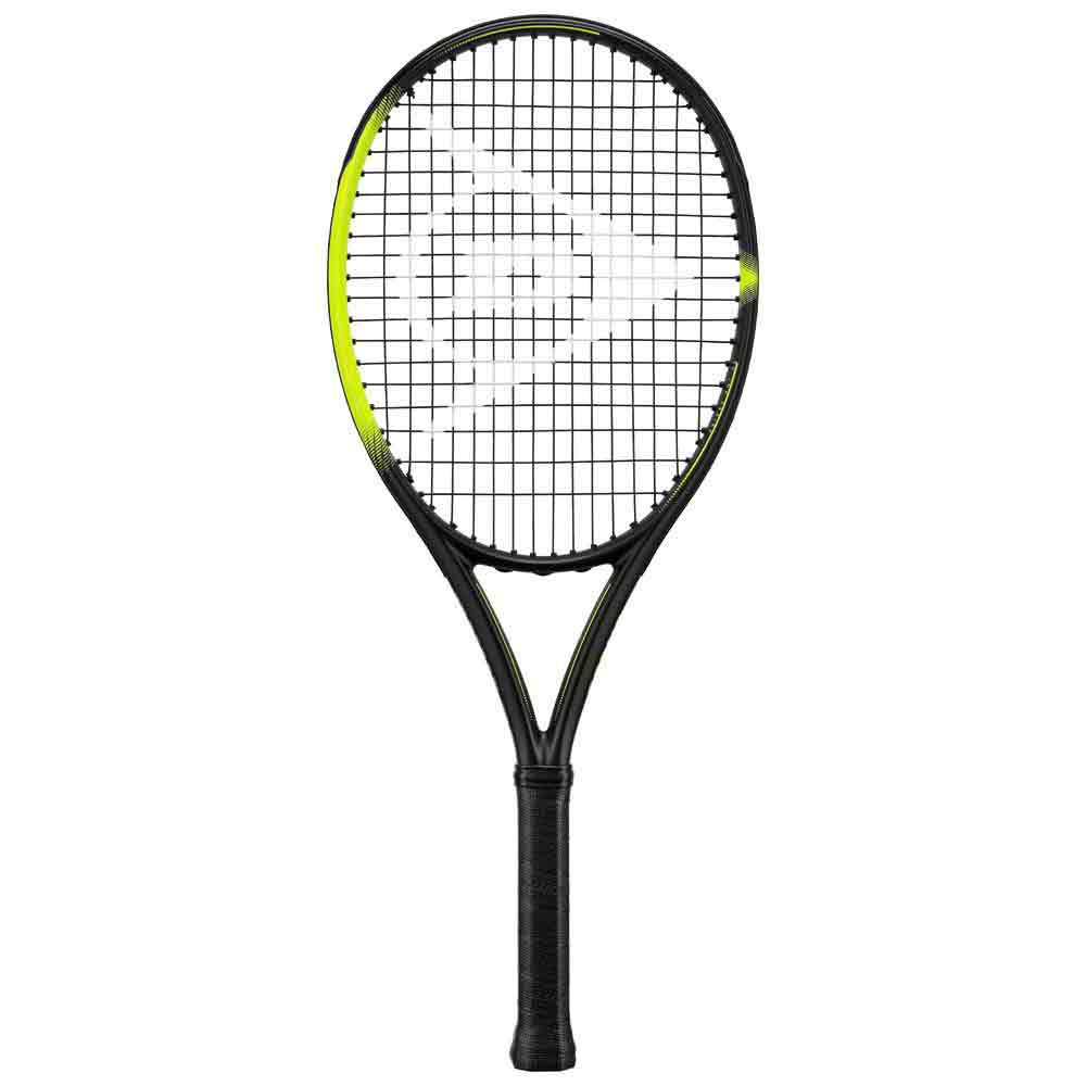 Dunlop Sx 300 Junior 26 0