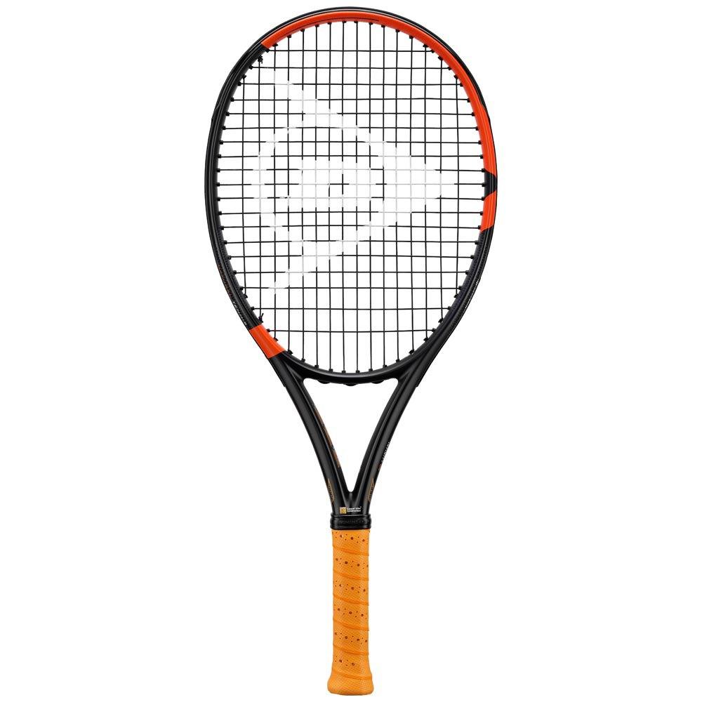 Dunlop Nt R5.0 Pro Junior 25 0
