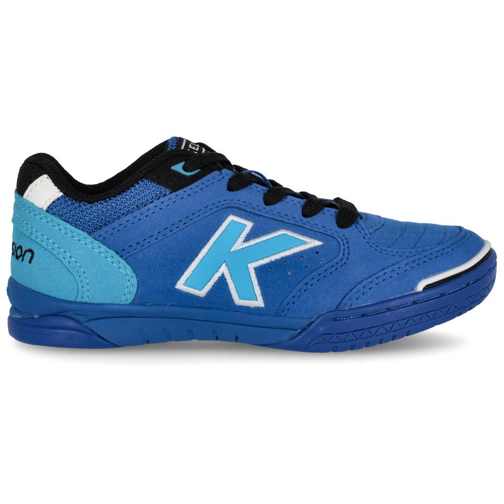 Kelme Precision In EU 32 Electric Blue