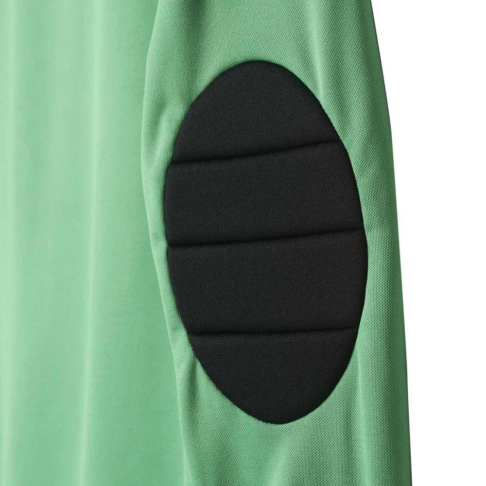 Adidas-Assita-17-Vert-T34993-T-Shirts-Homme-Vert-T-Shirts-adidas-football miniature 10