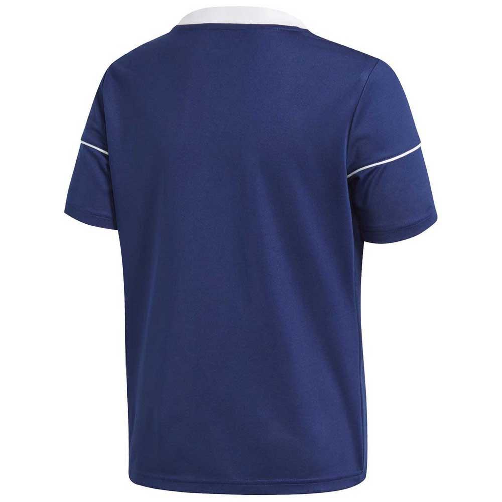 t-shirts-squad-17