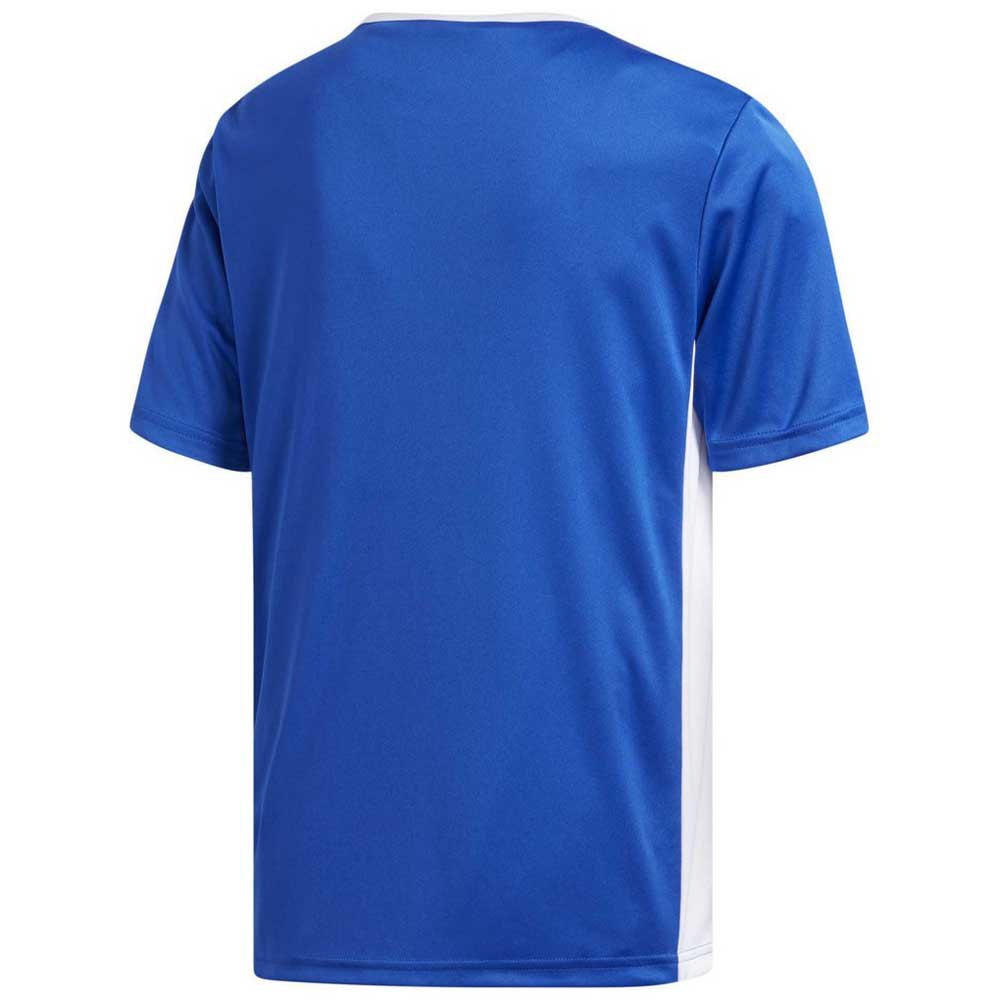 t-shirts-entrada-18