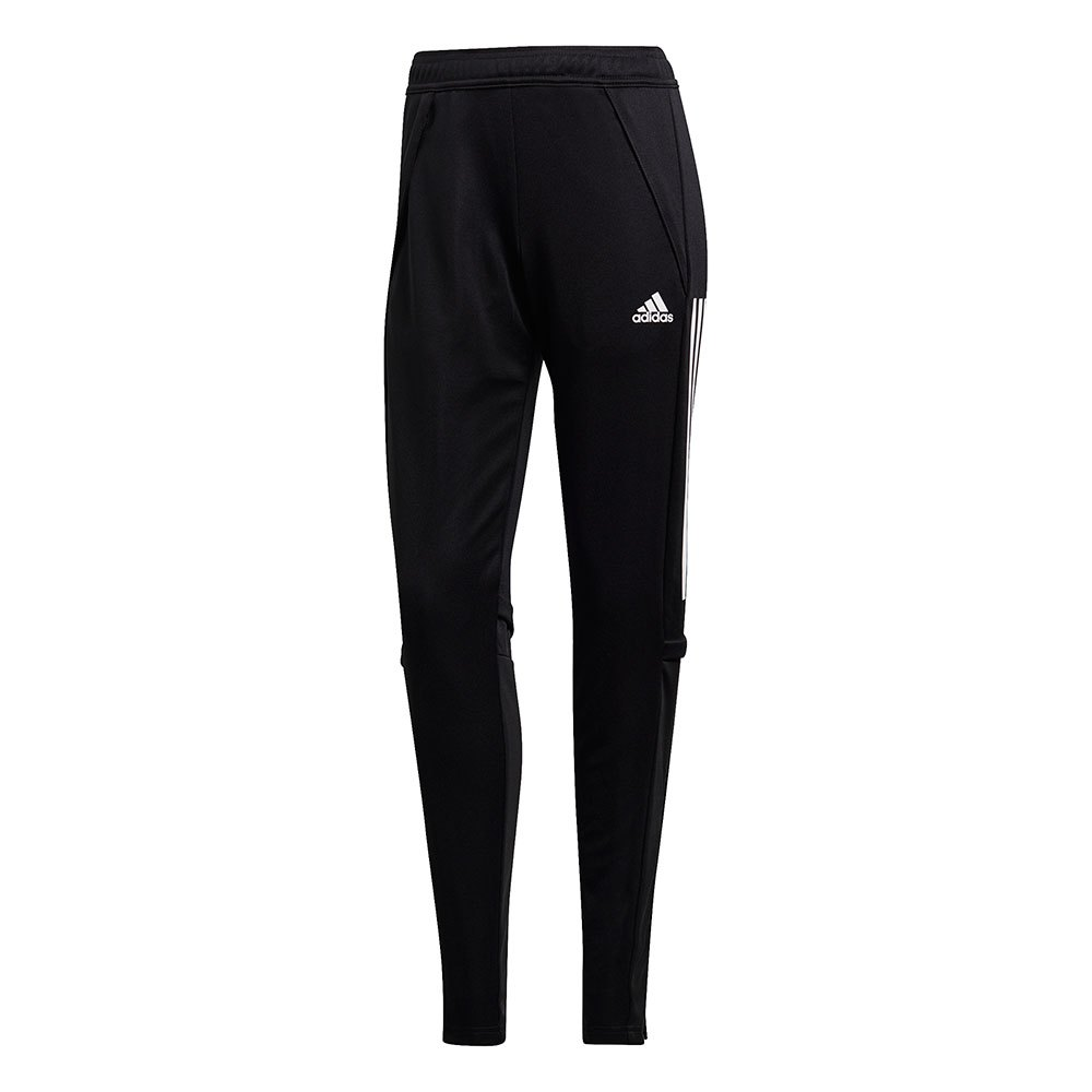 Adidas Condivo 20 Training XXS Black / White