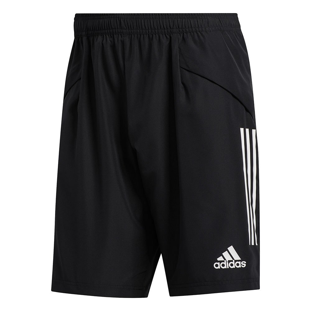 Adidas Condivo 20 Downtime XXL Black / White