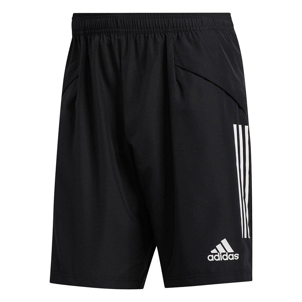 Adidas Short Condivo 20 Downtime XXL Black / White