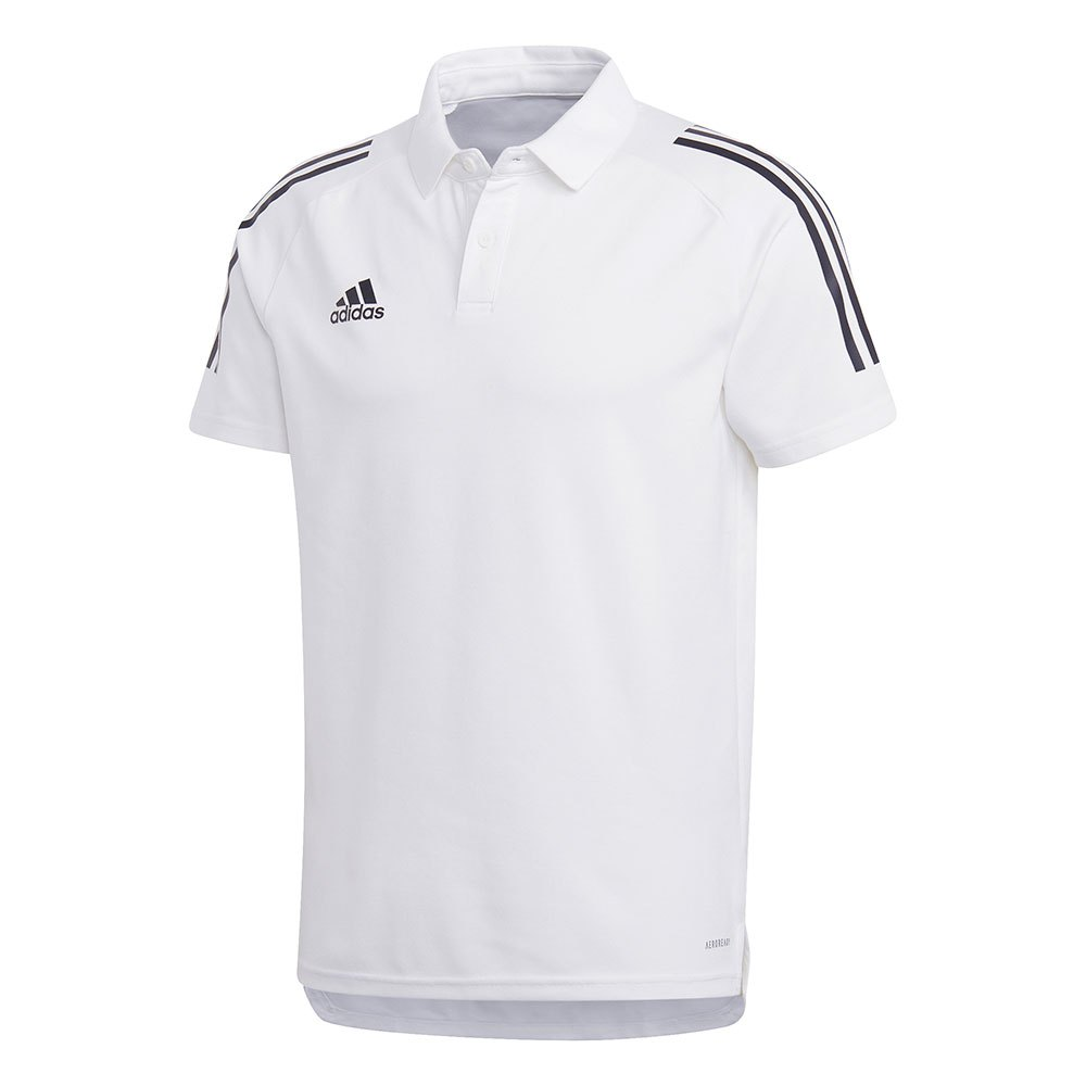 Adidas Condivo 20 XL White / Black