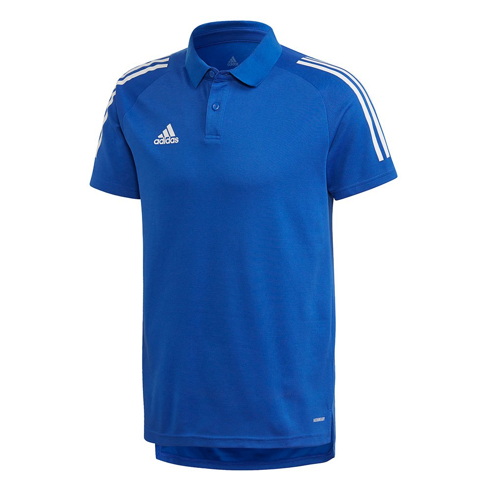 Adidas Condivo 20 XXXL Royal Blue / White