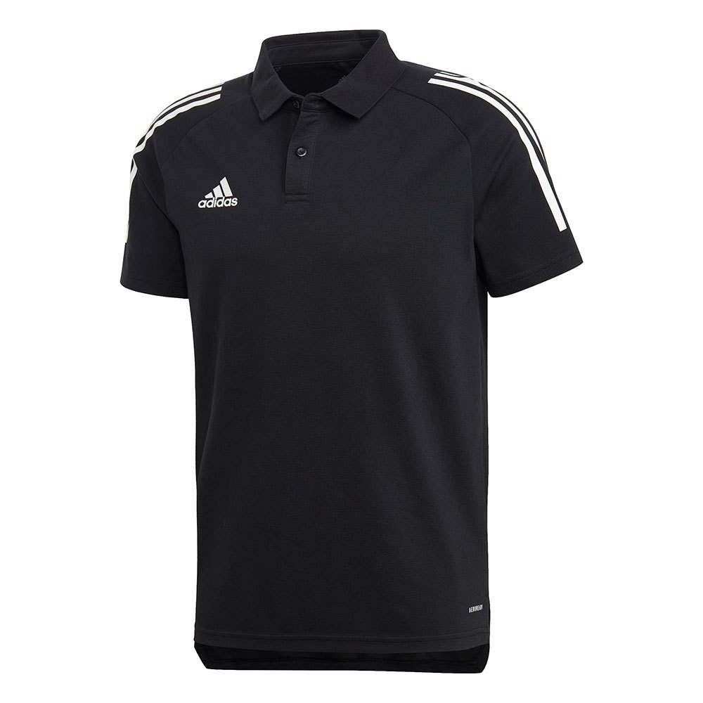 Adidas Condivo 20 XL Black / White