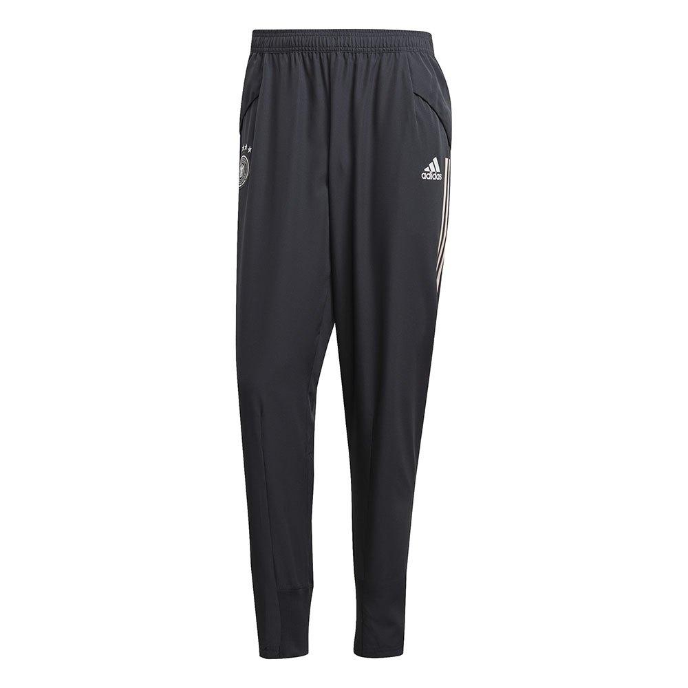 Adidas Pantalons Allemagne Présentation 2020 L Carbon