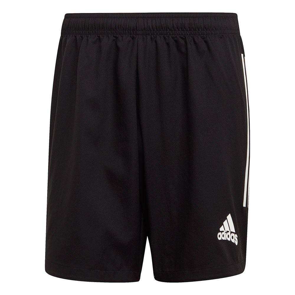 Adidas Short Condivo 20 XXL Black / White