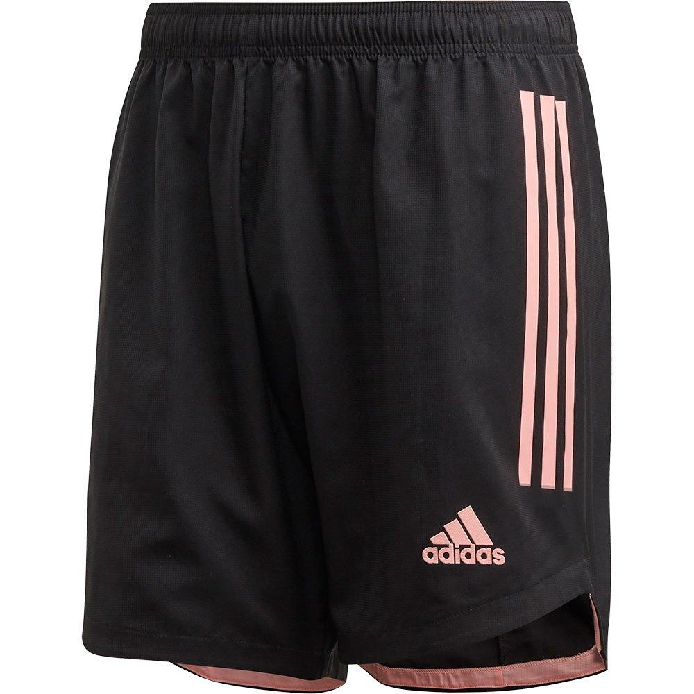 Adidas Condivo 20 M Black / Glory Pink