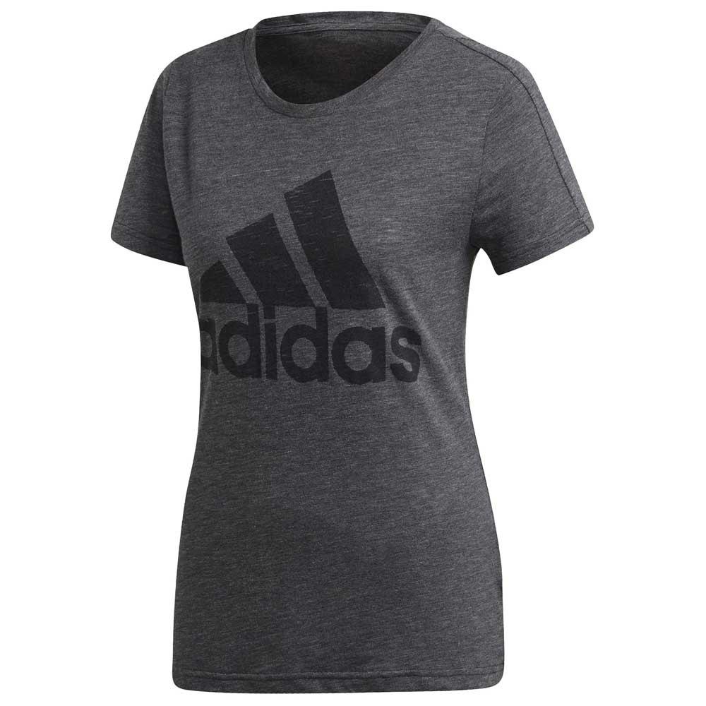 Adidas Winners S Black Melange