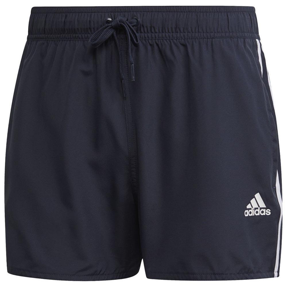 Adidas 3 Stripes Clx Very Short Lenght L Legend Ink