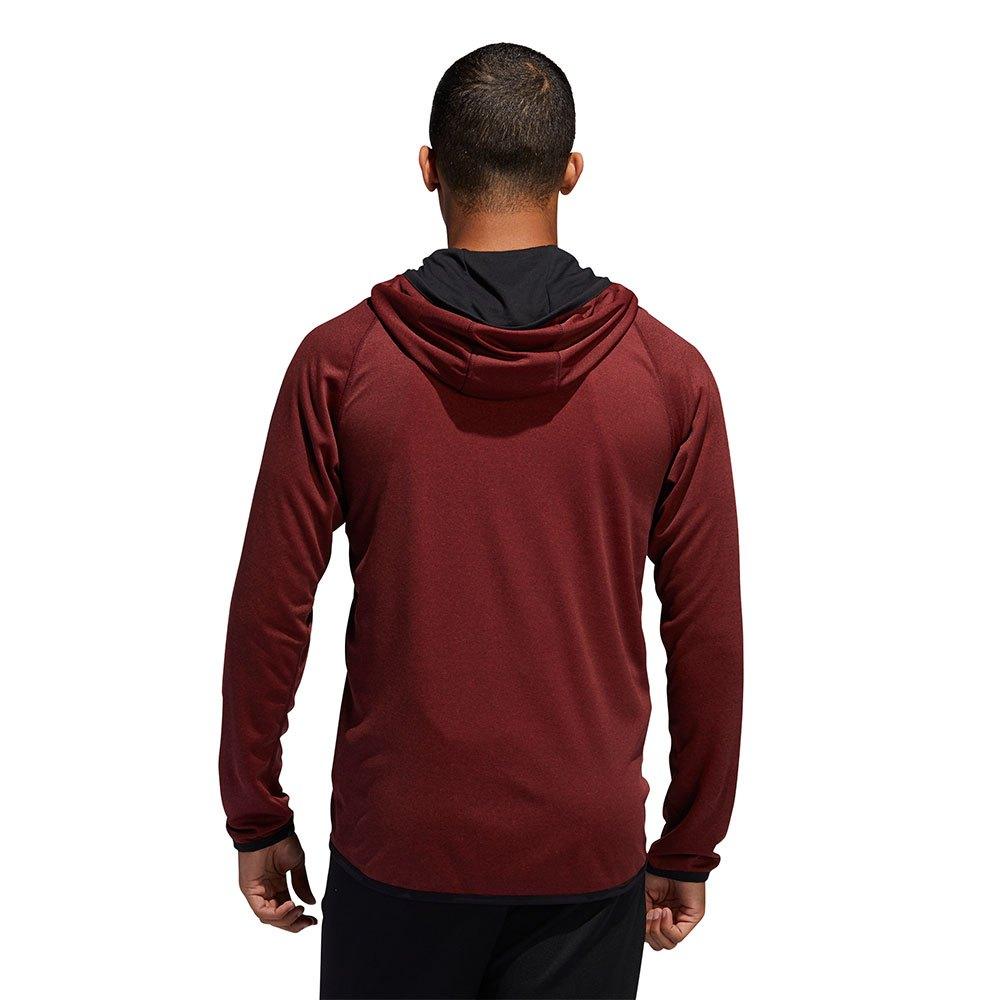 pullover-freelift-lightweight