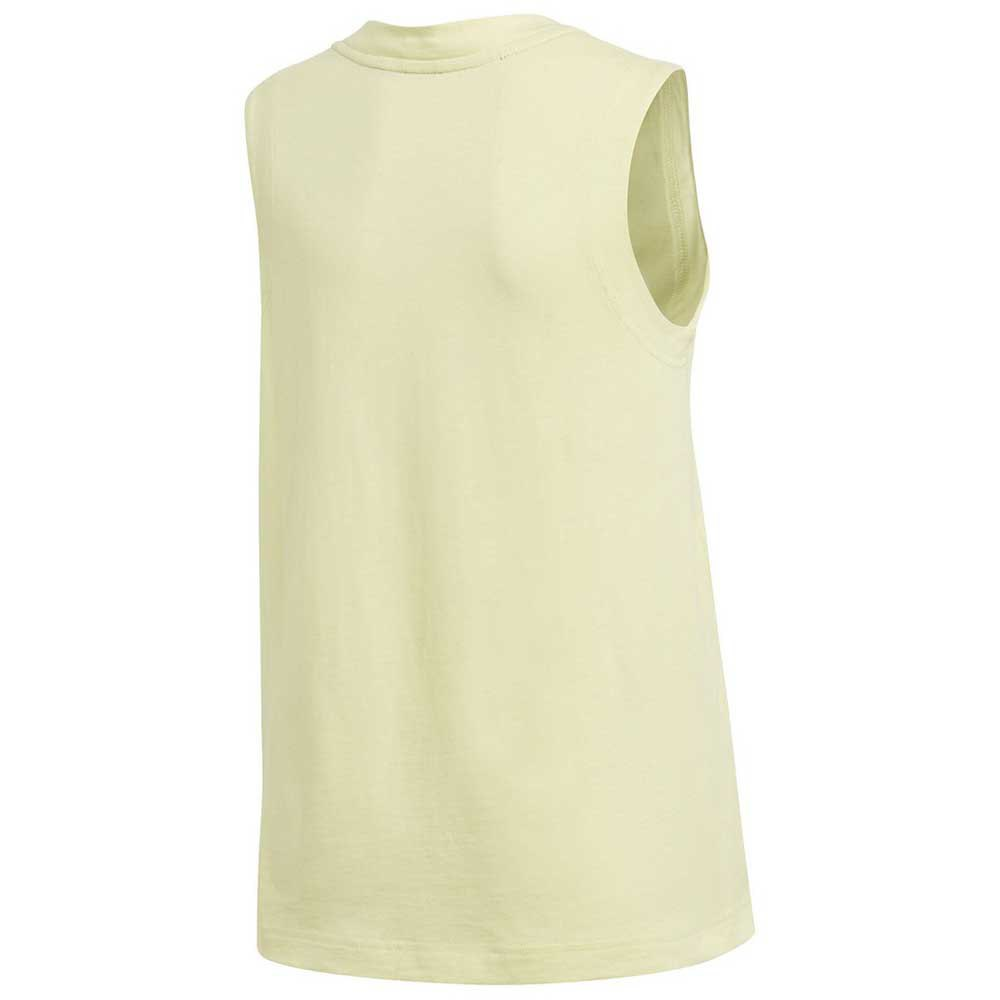 t-shirts-athletics-must-have-enhanced-xfg