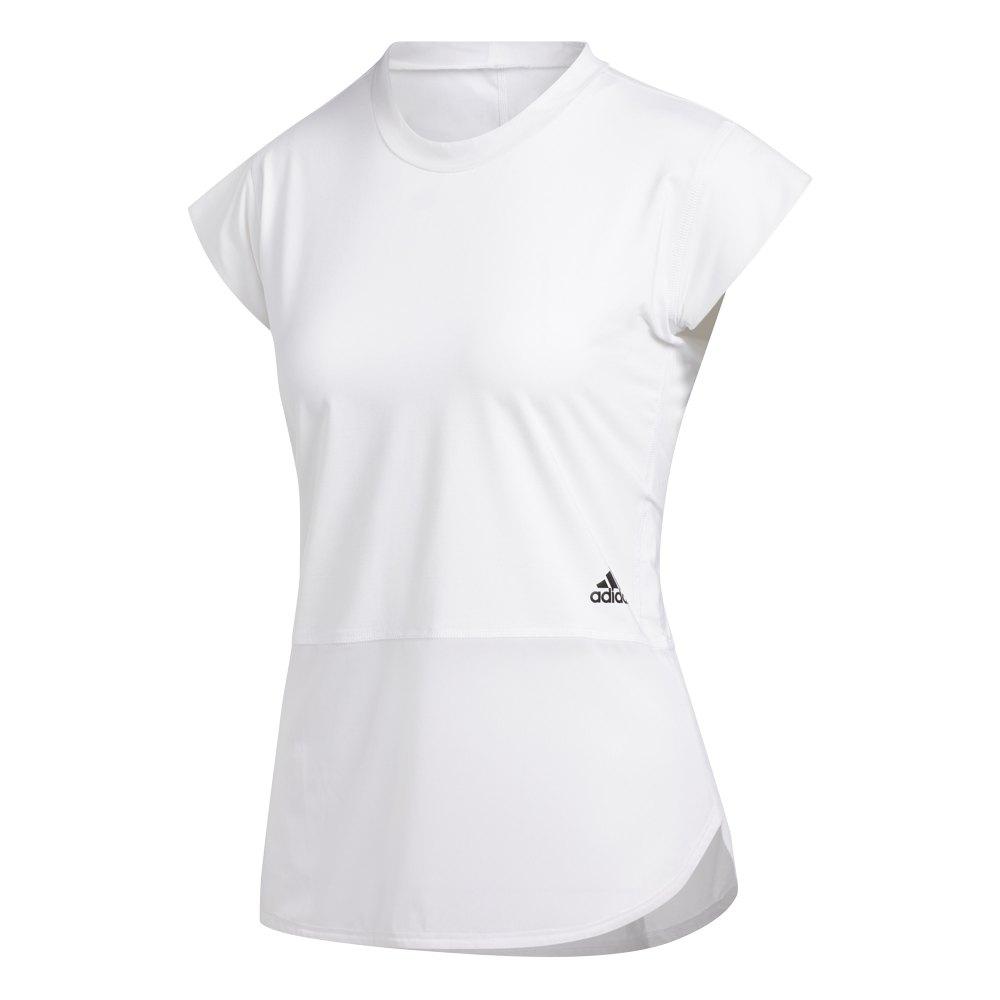 Adidas Power Mesh L White