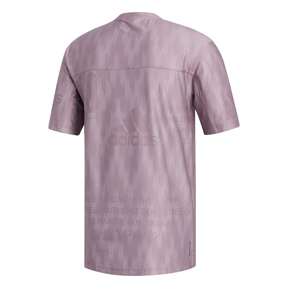 t-shirts-city-knit